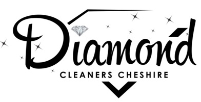 Diamond Cleaners Cheshire, Providing Cleaning Service to Cheshire and Manchester Cleaner Knutsford Lymm Altrincham